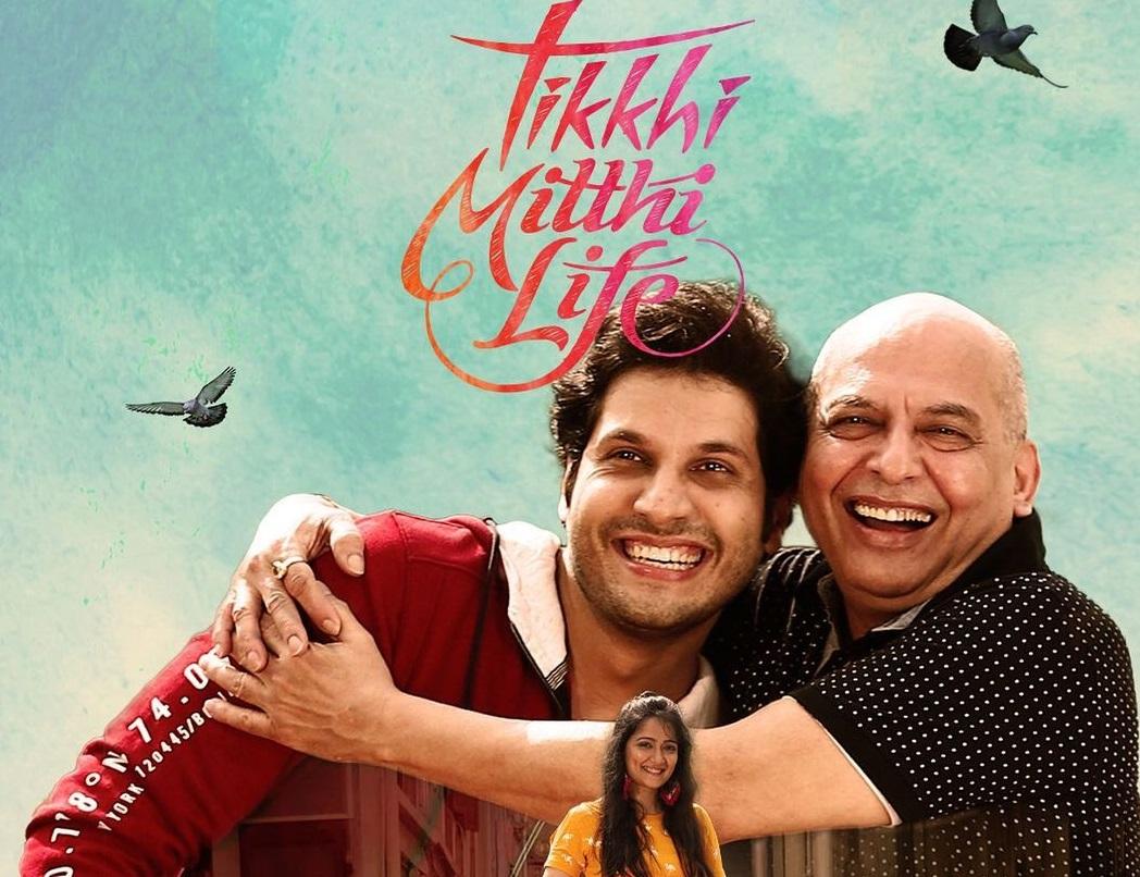 Tikkhi-Mitthi-Life