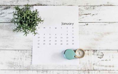 2021 Gujarati Hindu Calendar